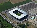 Impuls Arena 0909 01 - panoramio.jpg
