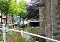 InZicht Delft 053.JPG
