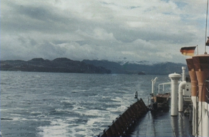 In the Strait of Magellan 1.png