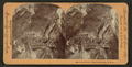 In the heart of Box Canyon, Colo., U.S.A, from Robert N. Dennis collection of stereoscopic views 9.png
