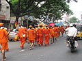 India - Hyderabad - 065 - festival procession (3920870486).jpg