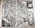 India Map by Dapper Amsterdam 1672 AD.jpg