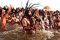 Indian kumbh Festival.jpg