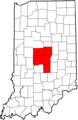 Indiana-(MIC).png