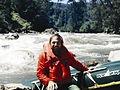 Indonesia (New Guinea Island, on Kemabu River)(02).jpg