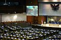 Indonesia ratifies the CTBT - Flickr - The Official CTBTO Photostream (2).jpg