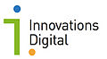 Innovations Digital logo.jpg