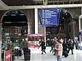 Inside Victoria Railway Station SW1 - geograph.org.uk - 1312488.jpg
