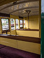 Inside vintage carriage - 3rd class (7819151006).jpg