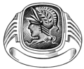 Intaglio Ring (PSF).png