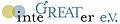 InteGREATer Logo.jpg