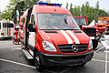 Integrated Safety and Security Exhibition 2011 (362-14).jpg