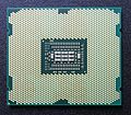 Intel core i7-3930k bottom IMGP3911 smial wp.jpg