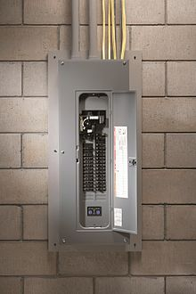 Transfer       switch     Wikipedia
