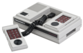 Intellivision-II-Console-Set.png