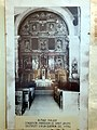 Interior de Sant Jaume d'Ulldemolins 24.jpg