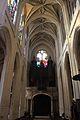 Interior de St. Gervais-St. Protais 07.JPG