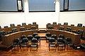 Interior del Honorable Concejo Municipal de Santa Fe - Niamfrifruli - 01.jpg