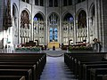 Interior of Riverside Church 03.JPG