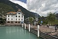 Interlaken West quay.jpg