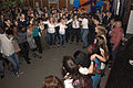 International evening, PTE, 2011.jpg