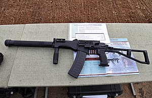 Interpolitex 2013 (534-45).jpg