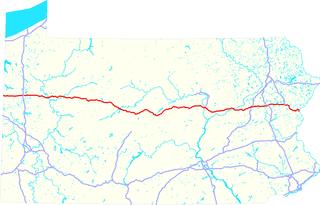 File:Interstate 80 (PA) map.png - Wikimedia Commons on interstate 40 map, u.s. route 66, i-69 map, interstate 10 map, pennsylvania turnpike, i-40 map, i-94 map, i-270 map, i-10 map, ohio turnpike, us interstate highway system, i-580 map, mass pike map, i-595 map, route 78 map, interstate 20 map, new jersey turnpike, i-64 map,