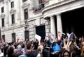 File:Intifalla dos de març a la mascletà de València.ogv
