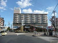 Inuyama station.JPG
