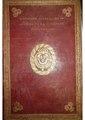 Inventaire general des meubles de la Couronne tome 2.pdf