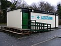 Inverkip Pharmacy - geograph.org.uk - 1087296.jpg