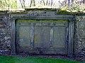 Inverkip Street graveyard - geograph.org.uk - 2391752.jpg