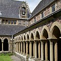 Iona Abbey - view of cloister.jpg