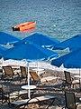 Ionian Sea chillin' (4989942237).jpg
