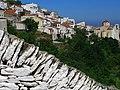 Ioulis 840 02, Greece - panoramio (10).jpg