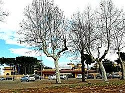 Ippodromo Capannelle Roma.jpg