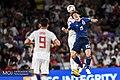 Iran - Japan, AFC Asian Cup 2019 22.jpg
