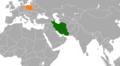 Iran Poland Locator.png