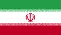 Iran flag 300.png