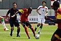 Iran vs. Angola 2014-05-30 (124).jpg