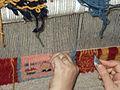 Iranian carpet process (8).JPG