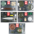 Iraqi Mine Recognition 5-board Set.png