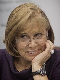 Irina Rodnina 03.jpg