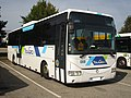 Irisbus Récréo n°1053 - TouGo (Voglans).jpg