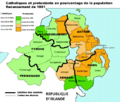 Irlande-du-nord-religions-1.png
