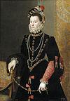 Isabel de Valois2.