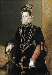 File:Isabel de Valois2..jpg