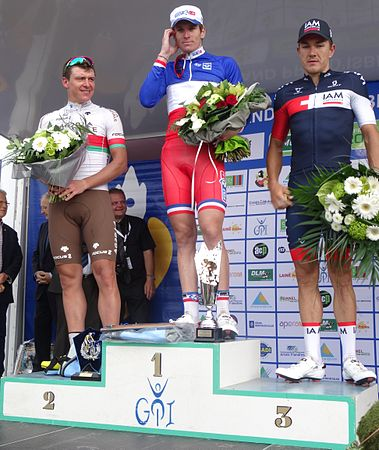 Isbergues - Grand Prix d'Isbergues, 21 septembre 2014 (E043).JPG
