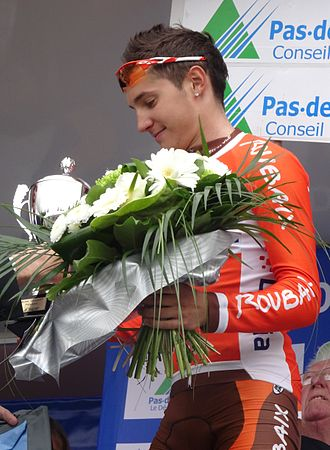 Isbergues - Grand Prix d'Isbergues, 21 septembre 2014 (E077).JPG