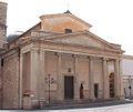 Isernia cattedrale s.pietro.jpg